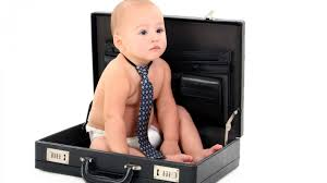 baby attorney