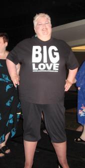 big love 4